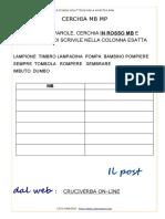 demo_orto67_inter.pdf