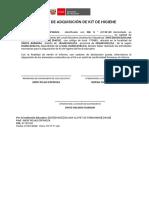 Ficha Termino DU025 171803