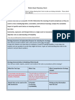copy of think aloud strategy planning sheet   1