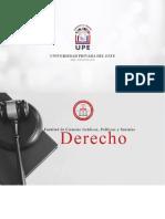 UNIDAD N° 16 - LAS RAMAS DEL DERECHO PÚBLICO