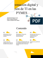 Transformación digital.pptx