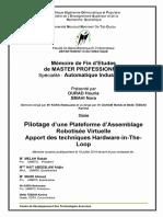 OuradHouria_SmahiNora.pdf