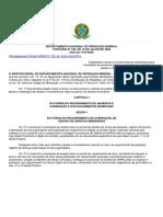 PORTARIA_DIR_GERAL_DNPM_20061407_199
