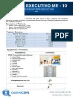 ME10 - Proteção Estanque para Caixas D' Água - 4 pags.pdf