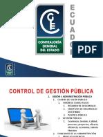 ayudas visuales gestion 2020 s1.pdf