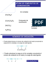 NOMENCLATURA_DE_COMPUESTOS_DE_COORDINACI.pdf