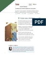 FICHA DE TRABALHO 9º ANO.docx