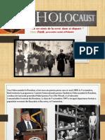 ziua_holocaustului.pptx
