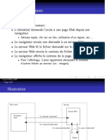 cours_html_php