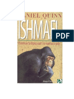 daniel-quinn-ishmael-fr-compact