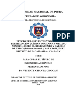 AGR-CHA-CHO-17.pdf
