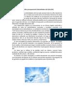 Propuestas_Proyectos_detalladaV2