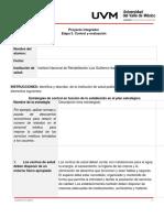 Actividad 13-Proyecto integrador 3