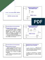 Instrumentacao_-_Caracteristicas_Gerais