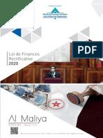 almaliya-plfr2020-fr (1).pdf