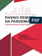 Guia para o ensino remoto na pandemia_tecnologias auxiliares.