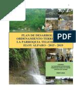 0860027950001_PDOT GAD TELEMBI 2015-2019_30-10-2015_20-18-48.pdf