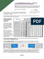 143-5-transmission-des-donnees-numeriques.pdf