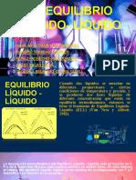 Act2.4_Equipo_Flour_R2