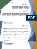 Ejemplo de MIsion_Vision_Valores.pptx
