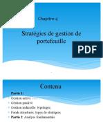 chp5_Stratégies de gestion de portefeuille.pptx