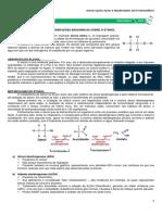 17 - Metabolismo do Etanol.pdf