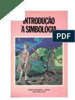 AMORC_-_Introdução_à_Simbologia
