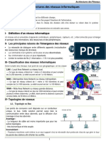 1- Cours réseaux.pdf