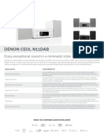 Denon_CEOL-N11DAB_Information_sheet_EU