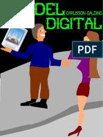 cordel-digital
