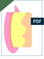 decorando-o-bolo-1.pdf