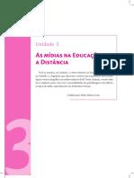 MATERIAL 3(1).pdf