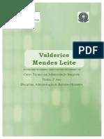 PED n 1_2º ADM_ Adm Recursos Humanos.pdf