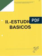 IMG_20201113_0003.pdf