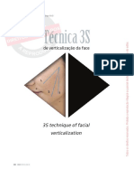 Documento de Fernanda