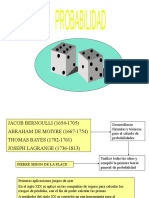 Introducción y concepto de probabilidad-2020