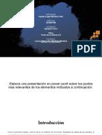 Neudy Angel Montero Feliz - Tarea de La Semana III - Derecho Civil i.docx