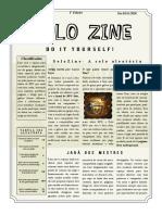 SoloZine  01.pdf
