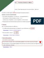 Chap5-Cours-Fonctions_MN_et_affines(1)