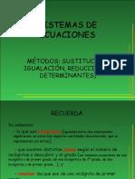 sistemasdeecuaciones2x2ymtodospararesolveros-130725114911-phpapp01