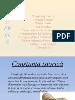 formarea_constiintei_istorice