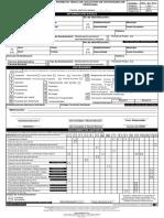 Formato_Unico_Solicitud_Novedades_Personal.pdf