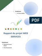 document Word Projet-WEB-SERVICES.docx