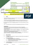 Final SOP aggreg. part size & absorp. EN1097-6 aap