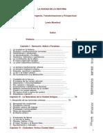 Capítulo II. La cristalización legado.pdf