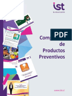 productos-preventivos-IST