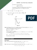 Linear_Algebra-265-270