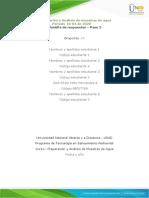 Plantilla de Respuestas Paso 5 (1) (1)