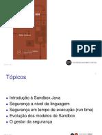 Seguranca em Java.pptx(1819)