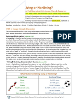 OC_Field_Journal-Living_or_NonLiving_Lesson_Plans_K